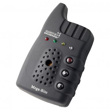 Askon Mega Bite Alarm Set