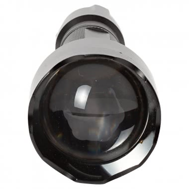 Bearstep hunting spotlight Lumen 2