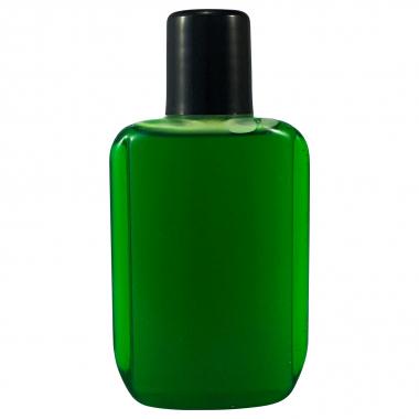 Daiwa Method Pellet Box Green Betaine