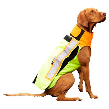 Dog Savety Vest
