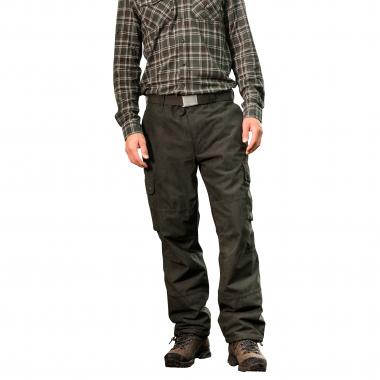 il Lago Prestige Men's Thermal Hunting Trousers SIBIRIA