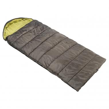Kogha carp bed / sleeping bag combo SWEET DREAMS