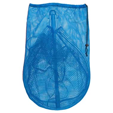 Perca TecNet Trout / Spin landing net Italy