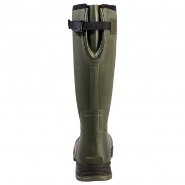 Almwalker Mens Rubber Boots Don High Performance