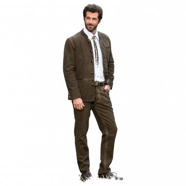 il Lago Prestige Men's Blazer