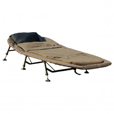 Kogha Bedchair FLATOUT XL