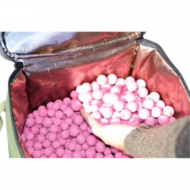 Kogha Cooler Bag