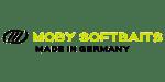 Moby Softbaits